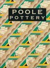 Excellent reference book, extensive and exhaustive look at Poole Pottery