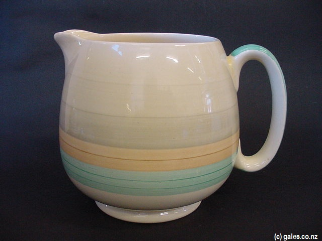 Susie Cooper China for sale, Click here for more details